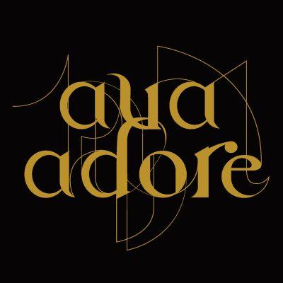 Ava Adore - II - (2016)