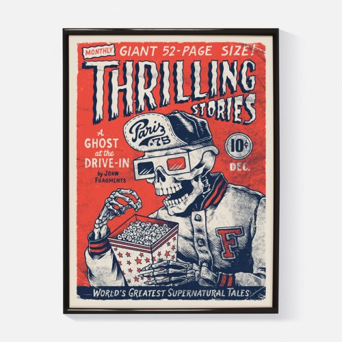 ThrillingPrint1