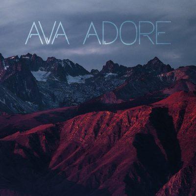 Ava Adore - III - (2017)