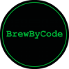 brewbycode-logo